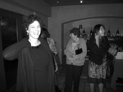 John Steinberg's Birthday Party, Kuleto's T… IMG_7775