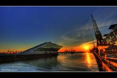 Dockland II