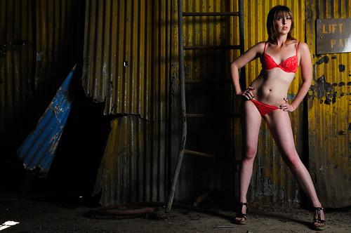 california plant hot sexy girl panties nikon industrial factory erin urbandecay bra exploration antioch abandonedbuilding urbex d300 18200mmf3556gvr redlingerie strobist modelmayhem anchorglasscontainer mm370586