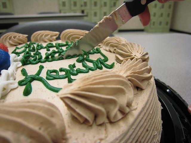 Jewel Osco Cake Pops