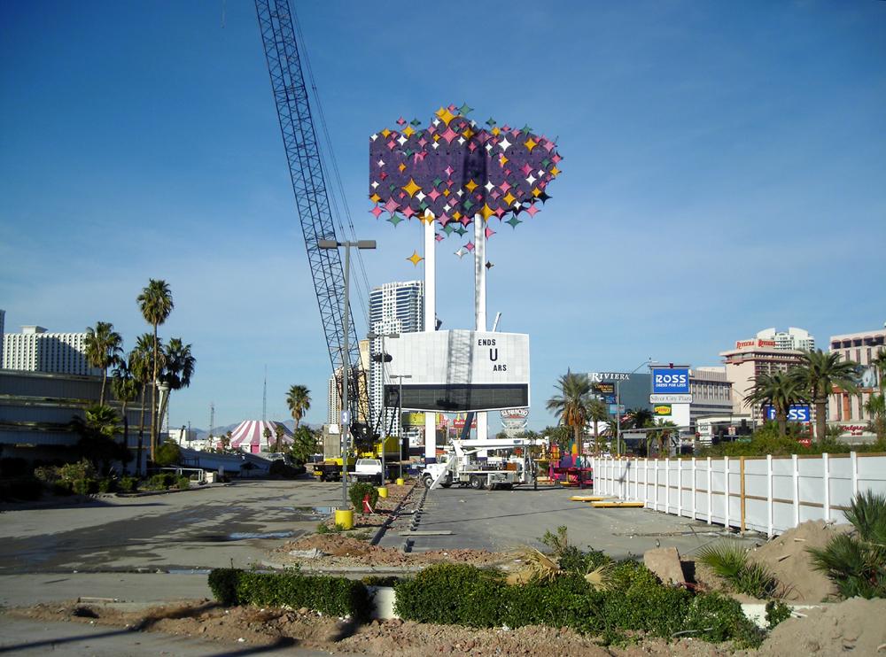 Star dust hotel and casino casino enjoy online