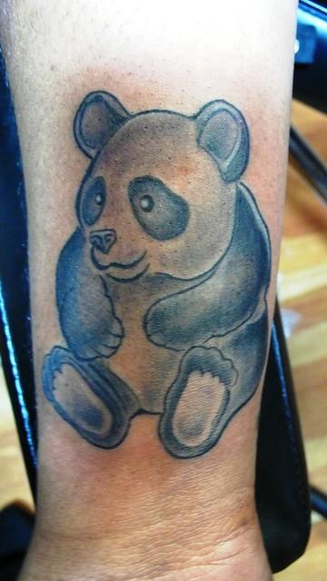 Panda_Tattoo_Mike_Thomas