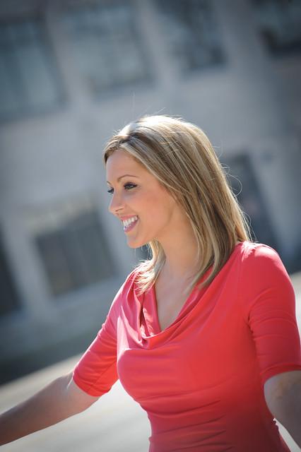 Pamela Gardner Wish TV 0369 Brenda Staples Photography ...