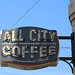 Small photo of All City Coffee