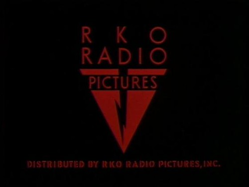 Rko Radio Pictures Fantasia Flickr Photo Sharing
