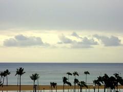Honolulu 09