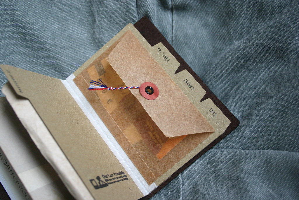 Reisen - Cover