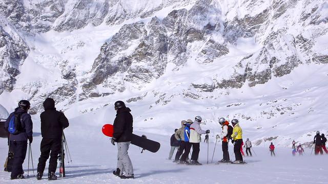 Alps'09