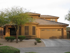 McDowell Mountain Ranch Listing