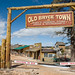 Old Bryce Town (2009) by Robinsegg