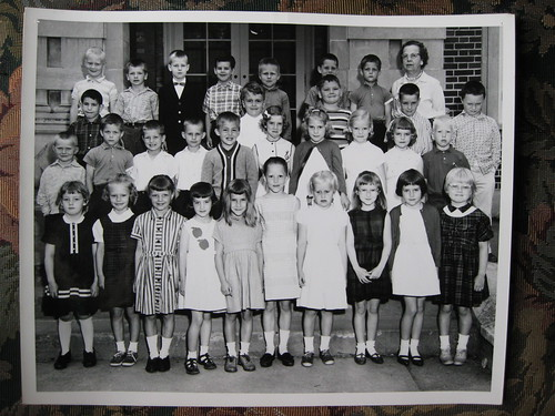 Miss Elleman's First Grade - Lakewood