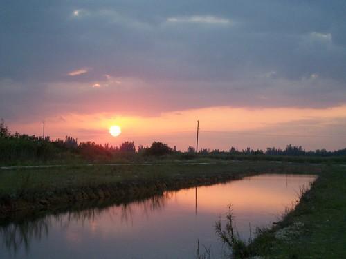 miami sunsets miamisunsets