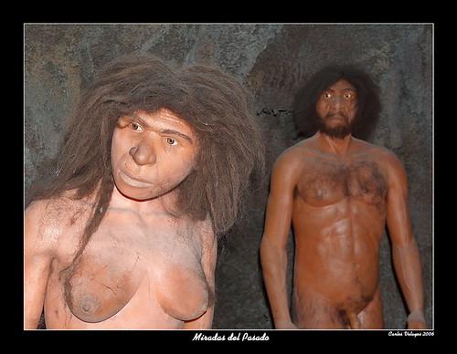 Desnudos pelados de piel clara