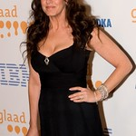 GLAAD 20th Awards 077