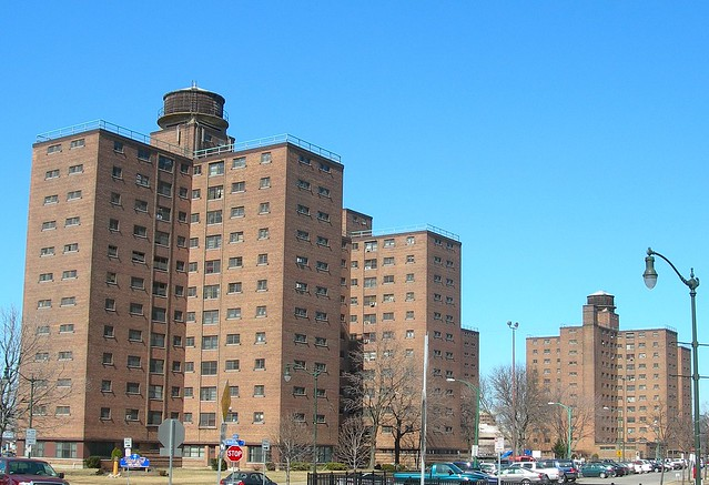 Safe Apartments In Memphis Tn