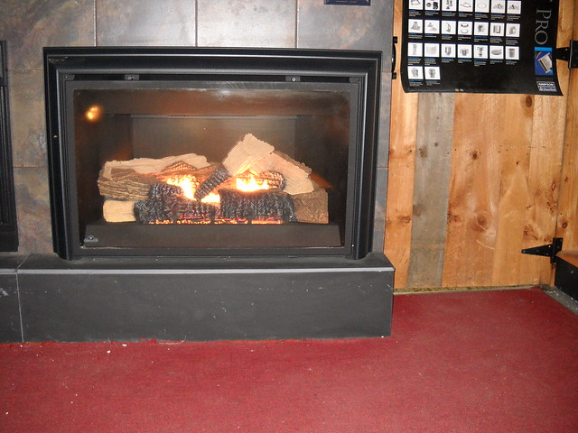 Home Depot Gas Fireplace Logs Fireplaces