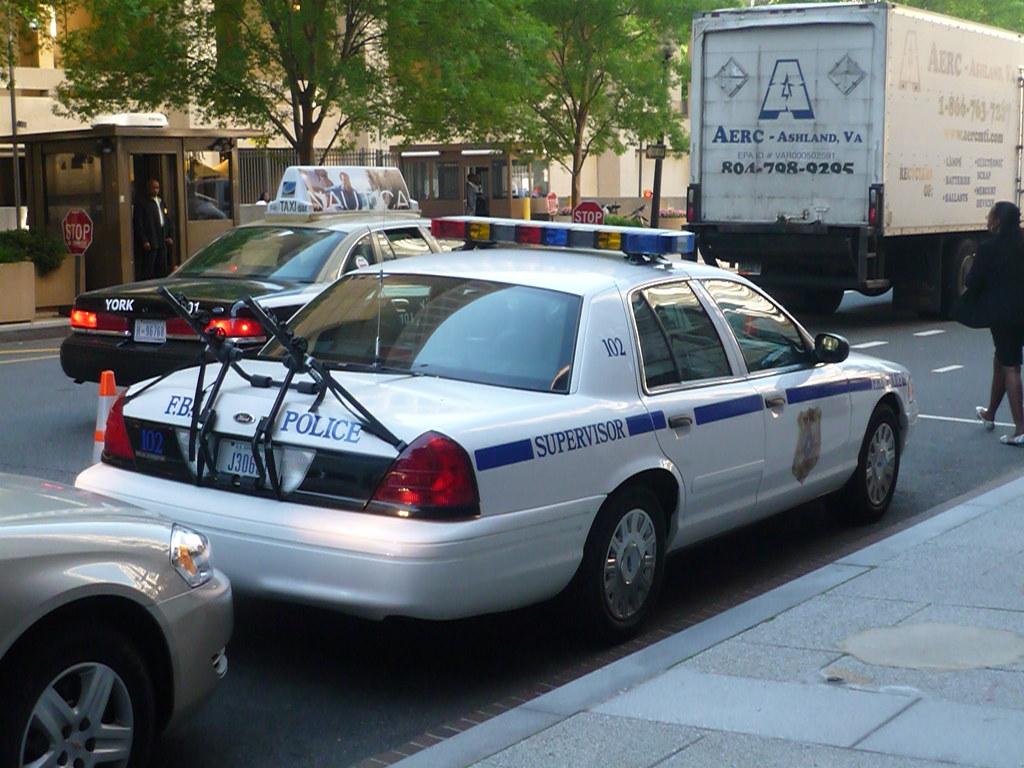 Picssr Seacoastpolicecars's Flickr Favorite Photos