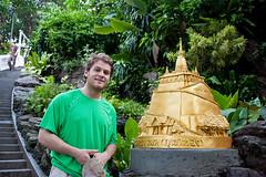 Thailand_Bangkok_Golden_Mount_20090518_mmg_0474