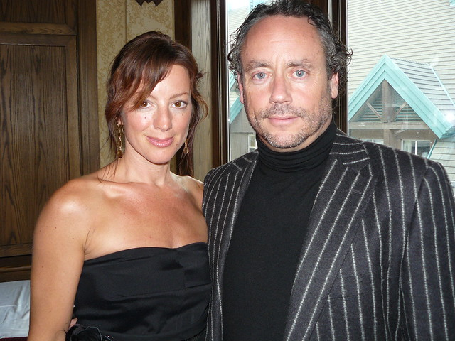 """dragons den brett wilson dating Calgary businessman w brett wilson is not known for hiding his light under a bushel one of the best-known judges on cbc's """"dragon's den,"""" where he spent three years evaluating entrepreneurs' product pitches, wilson currently finds himself part of an ethical pickle over his strings-attached pledge."""