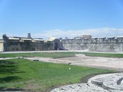 San Juan de Ulúa