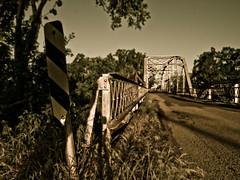 blur sepia bridge copy