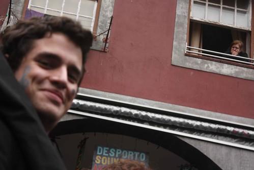 oporto 2 by Carlos Regalado