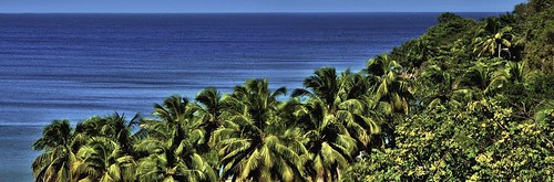 panorama d300 photomatix aguadillapuertorico fbphoto tropicaloceanview ffernand
