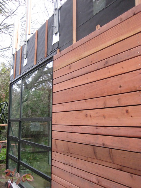 Pictures of redwood siding hot teen pusy pictures for Real wood siding
