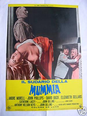 mummysshroud_italian2