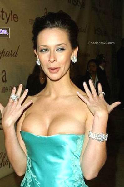 Jennifer love hewitt-nude photos 7