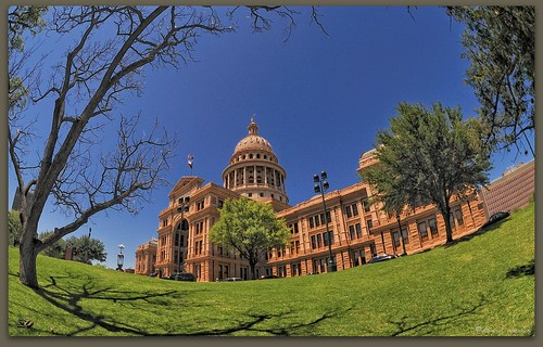 texas capital fisheye statecapital club16