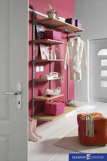 Beautiful Modular Living Room Cabinets Sketch - Living Room Designs ...