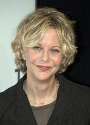 Meg Ryan by David Shankbone