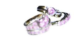 body jewelry(0.0), pink(0.0), amethyst(1.0), purple(1.0), violet(1.0), jewellery(1.0), lavender(1.0), gemstone(1.0),