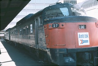 Railroad377