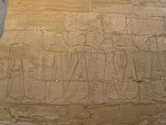 Egypt- (41)