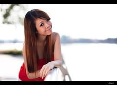 Lovelyn Ang