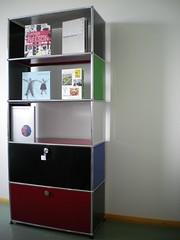 cupboard(0.0), bathroom cabinet(0.0), bookcase(0.0), shelving(1.0), shelf(1.0), furniture(1.0), room(1.0), display case(1.0), cabinetry(1.0),