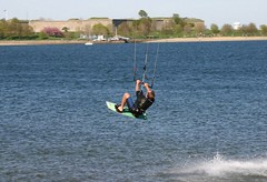 towed water sport, surface water sports, boardsport, sports, windsports, wind, extreme sport, water sport, kitesurfing,