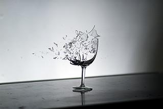 glassbreak