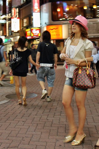 Street Fashion 433