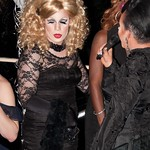 Sassy Prom 2011 104
