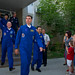Expedition 28 Preflight (201106070026HQ)