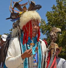Grand Canyon Celebratory Gathering June 15, 2011 6705e