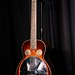 Dobro All Electric (OUT Resophonic) Electric Guitar, Sn 6773, ca. 1934