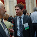 Nat'l Bike Summit - Congressional reception-313