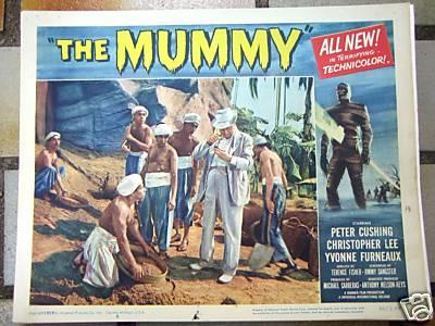 mummyhammer_lc