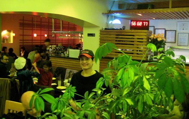 Thai Restaurant In Hillside Avenue Williston Park
