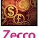 Zecco Forex Review