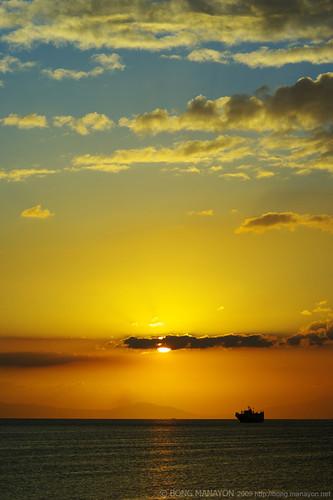 sunset pentax ppg manilabay k10d pentaxk10d colorphotoaward pentaxphotogallery artofimages smcpfa80320mmf456 bongmanayon bestcapturesaoi lizamanayon